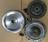 Clutch Kits 4 Pieces for Audi/VW/Skoda/Seat 3000951790/826317