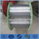 Nickel 200 Wire Nickel Chrome Coating