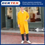 Waterproof Reflective Safety Coverall Rain Suit Rain Jacket