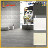 600X600mm Full Body Ceramic Rustic Floor Tile for Indoor Decoration