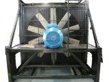 Mtu 20V 4000 Series Diesel Engine Copper Generator Radiator Price