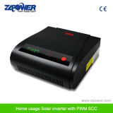 1000~2000va Modified Sine Wave Home Inverter with PWM Scc