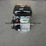 Robin Gasoline Engine 5HP (EY20) for Water Pump