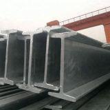 Ipe I Beam / Building Material / Steel