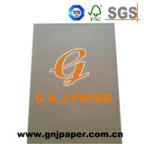 100% Vigrin Pulp Light Weight Kraft Paper