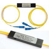 Made in China T1550 R1340&1490 3 Port Fwdm Module