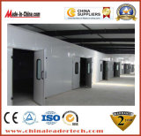 Customized Woodworking and Environmental Painting and Drying Equipment