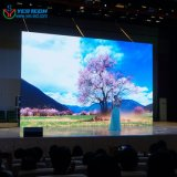 Outdoor P3.9 advertising LED Screens Video Panel