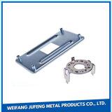 Stainless Steel LED Housing Bracket Stamping Part