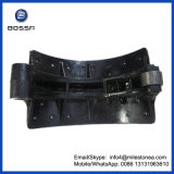 Best Quality Brake Shoe for Japanese Truck Hino
