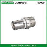 Good Quality Hot Selling Forged Stainless Steel Press Fitting