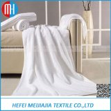 Hight Qualiy Cotton Bath Towels in Promotion Price