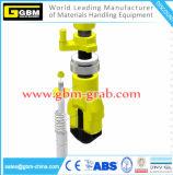 20/40 FT Container Spreader Spare Parts Twist Lock