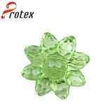 Factory Best Selling Acrylic Ornament for Garment and Shoes