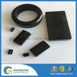 Y35/Y30/Y25 Ferrite Ring Magnet for Speakers with Good Price
