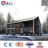 Easy Construction Prefab Container Home/Office Contaniner/Modular Casa
