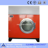 120kg Hotel Dryer/Taiwan Type Drying Machine/Taiwan Tumble Dryer/Taiwan Laundry Drying Machine/Taiwan Laundry Dryer (HGQ-120)
