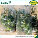 Onlylife Breathable Pop up Nonwoven Fabric Tomato Growing Cover