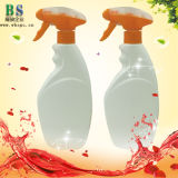 HDPE Spray Bottle with Trigger