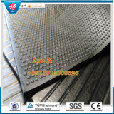 2m*1m Stable Mats, Agriculture Stable Mats, Rubber Animal Matting