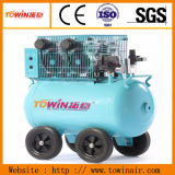 Small Oilless Air Compressor Environmental Type