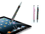 Wave Point Touch Pen Stylus Pen for iPad