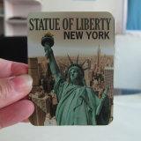 Custom Promotion Gift Metal Fridge Magnet