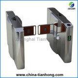Access Control Modern Designed Swing Barrier Gate Tunrstile Th-Ssg403