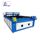 1325 CNC CO2 Laser Cutting Machine for Wood Leather Fabric