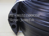 Rubber Code Protector, Rubber Flexible Cable Coupling