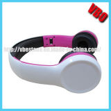 New! Stylish Fashion Design Super Bass Noise Cancelling Headphone