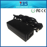 19.5V 2.15A Notebook Adapter for Sony Made in China