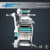 Reflecting Film and Reflective Film Die Cutter Machine