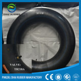 Wholesales 18.4-38 Natural Agricultural Tire Inner Tube of Qingdao Factory
