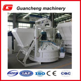 Hot Sale Mini Concrete Mixer Price in China