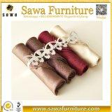 Factory Cheap Wedding Napkins Table Cloth Table Linen Napkins