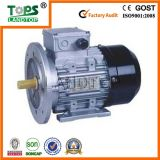 Tops MS Series Fan Blower Motor Price