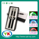 Coil Head Changeable Kanger Evod with EGO/510 Thread