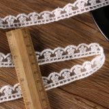 Fashion Embroidery Lace for Underwear