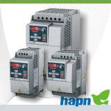 0.75kw-11kw Hpvfe VFD VSD Frequency Inverter