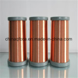 0.12mm Eal-Enameled Aluminum Magnet Wire