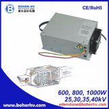 Bespoke High Voltage power supplies 30kv for Air Purification CF06