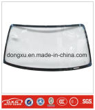 Auto Glass for Toyo Ta Hilux Pickup Rn50
