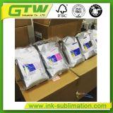 High-Density Mimaki 2L/Bag Sb53/54/310/410 Dye Sublimation Ink