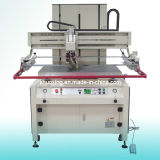 Auto Silk Screen Printing Machine