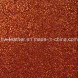 Faux PU Leather for Making Bags
