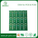 Customized Wholesale Printed Circuit Board Aluminum PCB for Panel LED Light