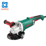 High Quality 150mm Electric Power Tools Angle Grinder