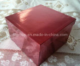 Popular Design Shining Paper Box (F50976)