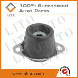 Engine Mounting for Peugeot (1844 51)